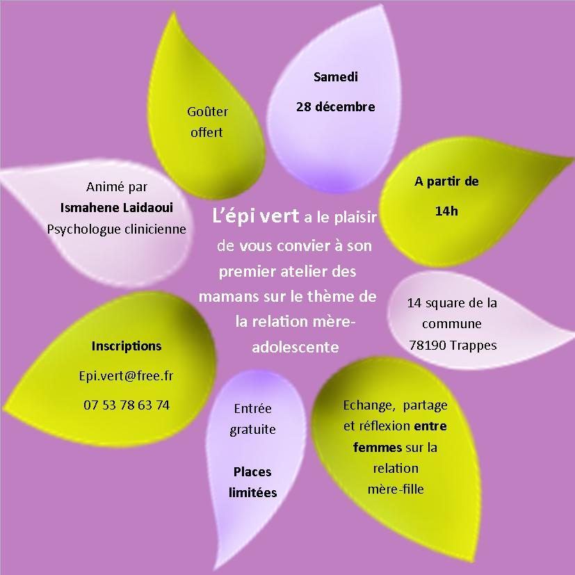 rencontres trappes