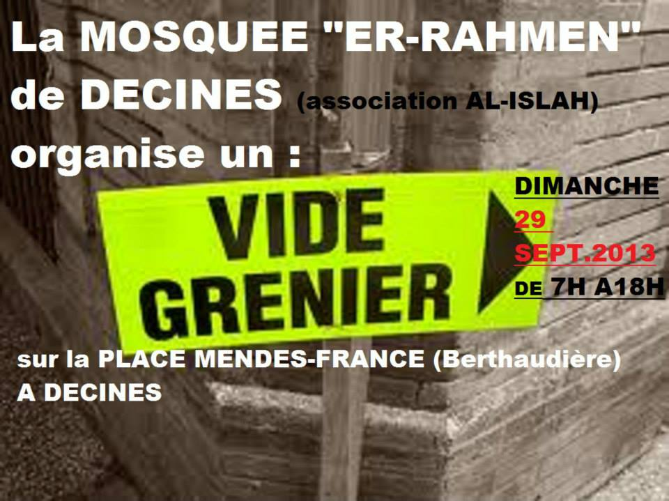 forum rencontre halal